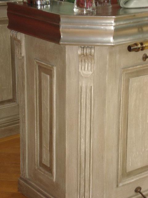 placards mobilier menuiserie fontaine. Black Bedroom Furniture Sets. Home Design Ideas